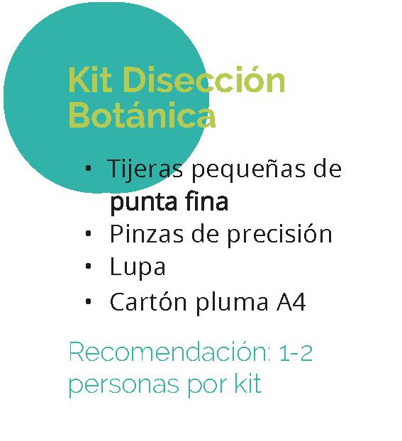 KITS-04